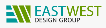 East West Design Group